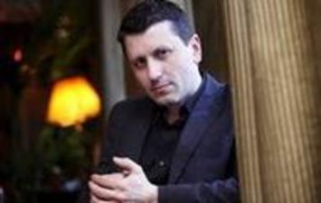 Intervention de M. Martel, auteur de « Smart, enquêtes sur les Internets », le 24 juin 2014 ! INSCRIVEZ-VOUS | Internet du Futur | Scoop.it