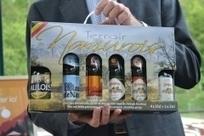 La Chevetogne, la nouvelle bière brassée par la brasserie des Fagnes | Les Bières Belges | Scoop.it