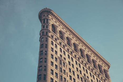 Tech:NYC - Home | Entrepreneurship, Startups & VCs | Scoop.it