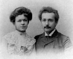 Εικονική συνέντευξη από τον Αϊνστάιν ! | omnia mea mecum fero | Scoop.it