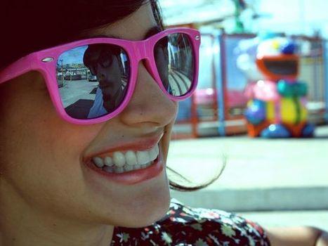 ¿Cómo proteger los ojos del sol? - LT10Digital   Oftalmologia en Barcelona Dr. Cabot   Scoop.it