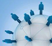 Las herramientas básicas de un community manager | ReCAntos da Aula. | Scoop.it