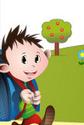 Distribution école numérique pour tous libre & gratuit | | TICE et éducation en Corse | Scoop.it
