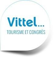 Office de Tourisme de Vittel | Marque Qualité Tourisme en Lorraine OTSI | Scoop.it