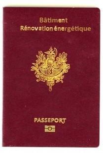 Que sera le passeport rénovation énergétique ? | great buzzness | Scoop.it
