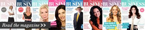 Female Entrepreneur Association   Inspiring female entrepreneurs from around the world!   Women Micro Biz-preneurs   Scoop.it