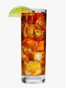 Obesity Overload: Iced Tea, Alternative to Soda | weight loss | Scoop.it
