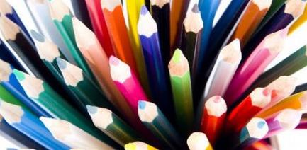 Lavorare Online: WebDesigner + Affiliate Marketing | Crea con le tue mani un lavoro online | Scoop.it