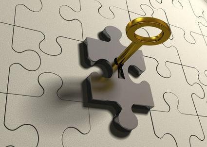 El Modelo de Competencias Productivas del Proyecto VALORTIA | Óptima Infinito | Innovación en Productividad y metodología GTD® | Educacion, ecologia y TIC | Scoop.it