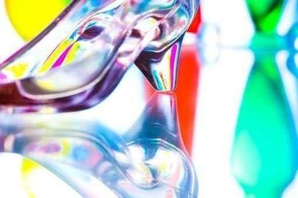Comment déployer une veille stratégique pour 750 entreprises de plasturgie | outils de veille+colloques | Scoop.it