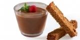 Accord mets/vins : que boire avec... une mousse au chocolat ? | Accords mets vins | Scoop.it