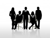 What makes a balanced board of directors? - Real Business | french american | Scoop.it