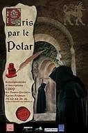 Pris par le Polar - édition 2012-2013 | Polar au CDI | Scoop.it