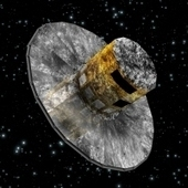 ESA Science & Technology: Gaia | Astronomie - astrophysique | Scoop.it