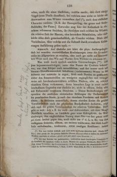 La bibliothèque de Darwin entièrement numérisée, avec les notes - Actualitté.com   Outils et  innovations pour mieux trouver, gérer et diffuser l'information   Scoop.it