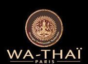 Actualités massage thailandais - Blog Wa-Thai | Massage Thai | Scoop.it