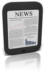 6 Proven Styles of Headlines that Really Work | Omar Kattan - New Age AdMan & Brand Storyteller | Content Marketing & SEO | Scoop.it