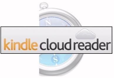 Does Anyone Actually Use Cloud Reading Apps? | Ebook and Publishing | Scoop.it