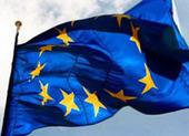 Europe : 6 choses que les politiques devraient rappeler aux électeurs avant le vote - affaires-strategiques.info | Focus sur l'Europe | Scoop.it