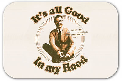 12 incredibly inspiring quotes from Mister Rogers | Articles | Main | Thoughts on educational leadership while waiting for my socks to dry | Scoop.it