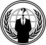 Anonymous fights fire with fire - threatens attacks against Sony (and others?) if The Interview is not released | Brian's Science and Technology | Scoop.it