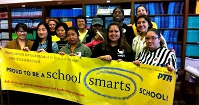 SFUSD: Meal Prices & Payment | Education in San Francisco | Scoop.it