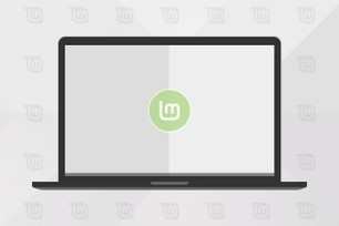 Meet Linux Mint 17.3 Rosa MATE Edition - Video Overview and Screenshots - Linux Scoop | Ubuntu Desktop | Scoop.it
