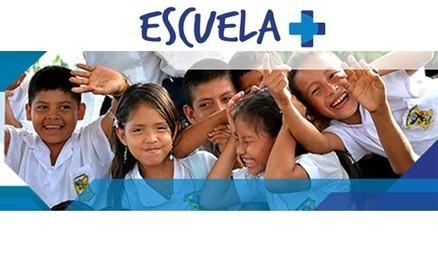 Colombia Aprende | Ayudas hipermediales educativas | Scoop.it