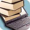 Self-publishing e-books: How to get started | Writing and Publishing | Scoop.it