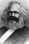 BBC - History - Historic Figures: Karl Marx (1818 - 1883)   Communism in Russia   Scoop.it