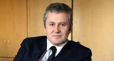 Thierry Blandinères : «Au niveau national, l'année sera difficile, pas catastrophique» | Chimie verte et agroécologie | Scoop.it