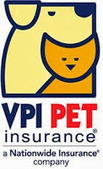 Bunny's Blog: Veterinary Pet Insurance offers tips for traveling with pets | Pet News | Scoop.it