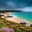 5 Best Beaches In Britain To Visit | Travel Destinations | Scoop.it