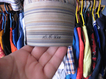 MY Clothes Shopping in San Pedro | Belize in Social Media | Scoop.it