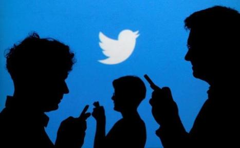 Twitter to upgrade some features to thwart cyber-bullying | Social Media Marketing | Scoop.it