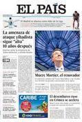 Noticias sobre Archivos multimedia   EL PAÍS   Periodismo en Red   Scoop.it