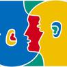 Tech & Language