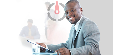 Waypoint Data Security Services | Managed IT Service in Charlotte | Scoop.it