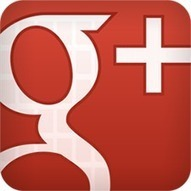 14 Bloggers Share 14 Awesome Tips For Using Google+ — SocialMouths | Google Plus Business Pages | Scoop.it