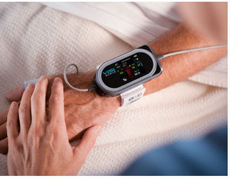 Frost & Sullivan names mHealth as top 2013 trend | mobihealthnews | Mobile Health: How Mobile Phones Support Health Care | Scoop.it
