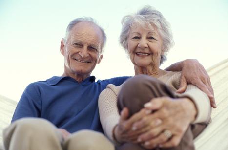 Understanding Dementia Intermediate - Additional Resource - Talking Therapies | Placment Preparation Information | Scoop.it