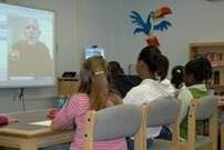 Cool Ways to Use Skype in the Classroom | Educational Technology | Scoop.it