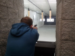 Pros and Cons to Consider Before Building a Range | Business | Scoop.it