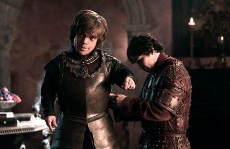 """""""Game of Thrones"""" : un prof menace ses élèves à coup de spoilers   Spoil   Scoop.it"""