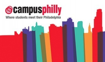 Campus Philly: college attraction and retention nonprofit grows interest in tech jobs pipeline | Temple University Department of Journalism Student Work | Scoop.it