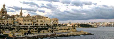 BAROQUE BEAUTY, MODERN MARVEL – VALLETTA , Malta | Destination Wedding Planning and Event Management - MALTA EVENT DESIGN | Event management by Malta Event Design | Scoop.it