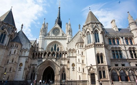 Court asked to sterilise man with learning difficulties - Telegraph | People with Learning Disabilties | Scoop.it