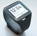 [IFA 2013] Hands-On With The Qualcomm Toq Smartwatch (Video) | Pad-Embedded | Scoop.it