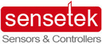 Pressure Sensor - Elmec Heaters | heaters manufacturer in india | Scoop.it
