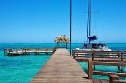 Belize Rumors | Classifieds | Scoop.it